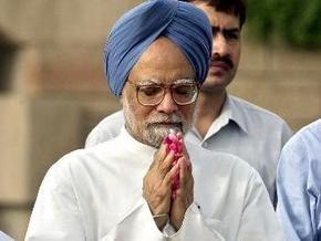 Центр мирового терроризма находится в Пакистане - индийский премьер