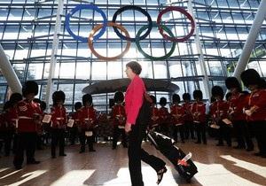 Die Welt: Лондон верен олимпийскому духу, несмотря на кризис