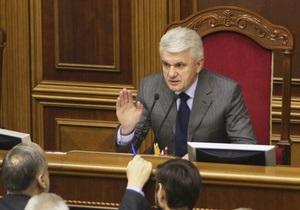 Народные депутаты предложили ликвидировать налоговую милицию