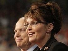 Кандидат в вице-президенты США подозревается в злоупотреблении властью