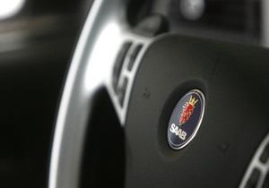 Новый собственник Saab обещает вернуть шведский бренд к прибыльности к 2014 году