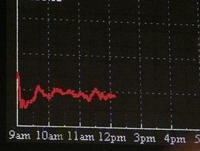Украинский фондовый рынок вырос