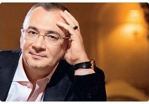 На IVONA bigmir)net состоится он-лайн конференция с Константином Меладзе