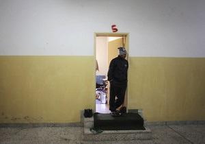 Тело бывшего министра Ливии найдено в Дунае