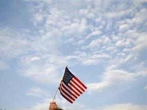 Опрос: Вера населения США в американскую мечту не ослабевает