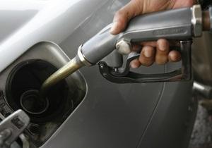 Россия рекордно повышает пошлину на экспорт бензина