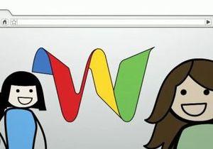 Google отменил инвайты к непопулярному сервису