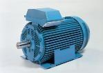 Спецпредложение на электродвигатели