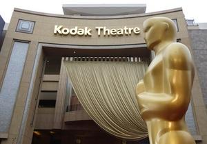 Оскар 2013: названы первые лауреаты - Новости кино