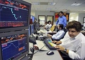 Налоговики отозвали претензии к участникам фондового рынка
