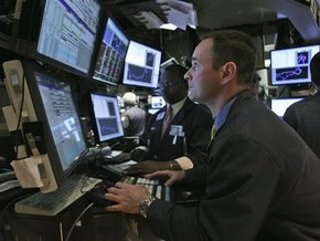 Рынки: Неделя открывается более чем активно