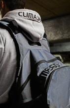 adidas представляет новую коллекцию adidas Sport Performance сезона Осень-Зима 2009