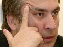 Инаугурация Саакашвили не пройдет спокойно, обещает оппозиция