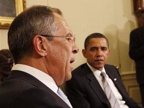 Лавров рассказал о том, насколько сложно было подготовить документы к визиту Обамы