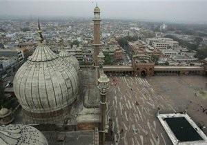 Правительство Индии раскритиковало крупнейшие издания страны за проплаченные материалы