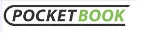 POCKETBOOK INTERNATIONAL и «КНИГА ПО ТРЕБОВАНИЮ» заявляют об урегулировании конфликта и начале нового этапа в истории сотрудничества между компаниями.