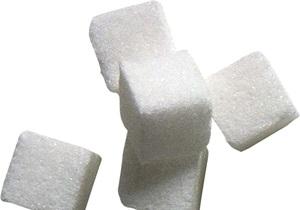 Украина сократила производство сахара на 20%