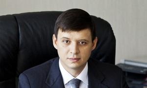 Партия регионов - оппозиция - Регионал обвинил оппозицию в политическом и экономическом терроризме