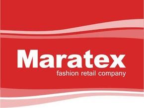 Шаг за шагом к модным брендам. Компания Маратекс одевает регионы.
