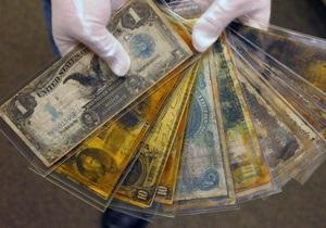 Инвесторы встретят 2011 год с оптимизмом