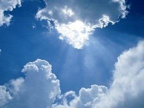 Климатологи нашли место с самым чистым небом