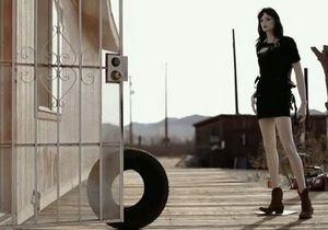 В США выйдет в прокат фильм о шине-убийце