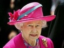 В Британии раскрыли заговор против королевской семьи
