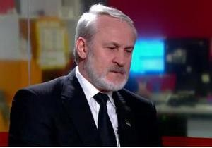 Березовский - Борис Березовский умер - Ахмед Закаев:  Я не верю в самоубийство Березовского