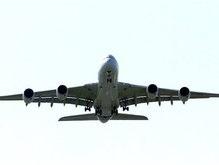 Авиабилеты переводят в гривны