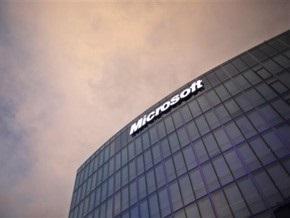 Один из руководителей Microsoft признался, что графика Windows 7 заимствована у Mac