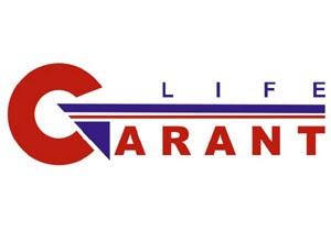 Украинская страховая компания  Гарант-ЛАЙФ  отметила свой 10-й день рождения