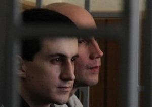 Осужденный за повреждение памятника Сталину в Запорожье намерен обжаловать решение суда
