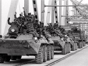 Центр военного прогнозирования РФ назвал советскую карту по захвату Манчестера фальшивкой