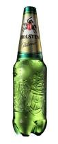 Новый сорт пива  Holsten  - теперь в Украине