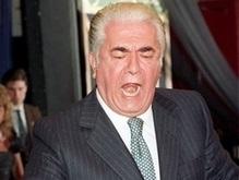 В Италии умер знаменитый тенор Джузеппе ди Стефано
