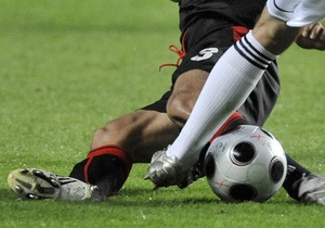 ТРК Украина получила лицензию на спутниковое вещание для Футбол+