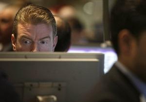 Глава Итеранет опроверг данные о работе над методами управления соцсетями