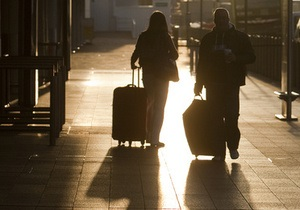 Аэропорт в Майами возобновил свою работу после частичной эвакуации из-за подозрительного предмета