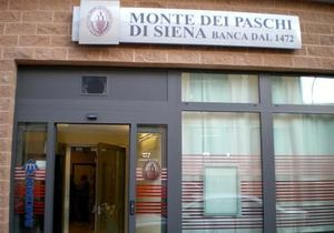Старейший банк мира может стать жертвой скупки долгосрочных облигаций Италии