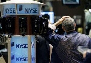 Рынки: Украина демонстрирует высокую стойкость к внешнему негативу