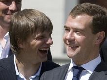 Аршавин расстроен прекращением переговоров с Барселоной
