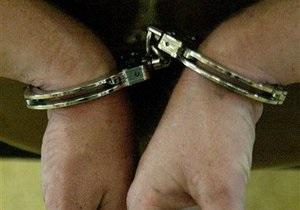 Суд приговорил Дениса Янковского к четырем годам условно