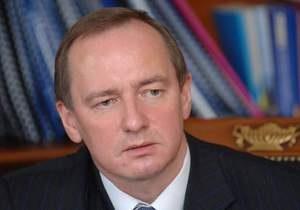 Молдова объявила в розыск президента украинского Энергоатома