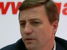 ТИК отказалась исключать депутатов Катеринчука