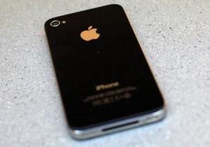 В США новые поправки к закону позволяют взламывать iPhone