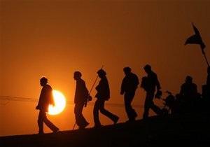 Рада отказалась определить условия трудоустройства иностранцев