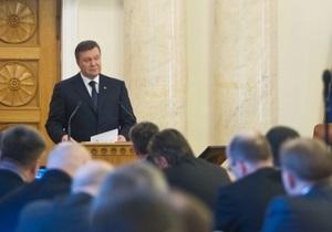 Корреспондент: Падающая башня. Уровень доверия к госинститутам Украины опустился до критической отметки