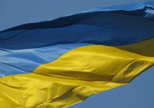 Бизнес в Украине - Кабмин мечтает, что прибыль бизнеса составит четверть ВВП без поддержки из бюджета - Ъ