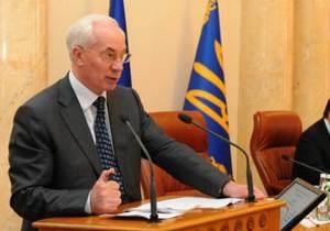 Правительство намерено наладить автоматическое выделение субсидий на ЖКУ