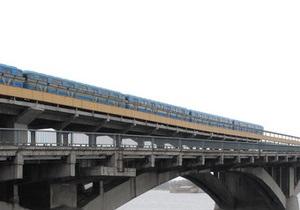 Киевское метро может подорожать до двух гривен